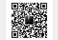 深圳刑事辩护律师肖芳华律师二维码